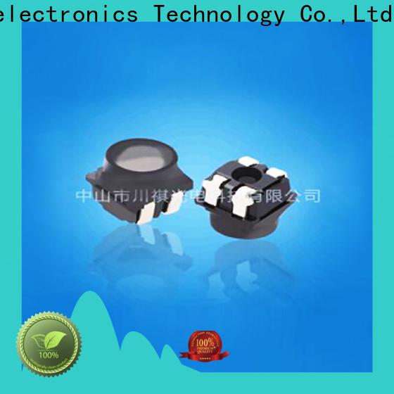 white leds smd manufacturer for sale