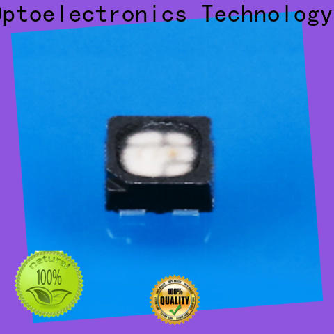 beautiful led 3535 manufacturer for road traffic information