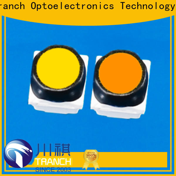 colorful led lamp light supplier for display