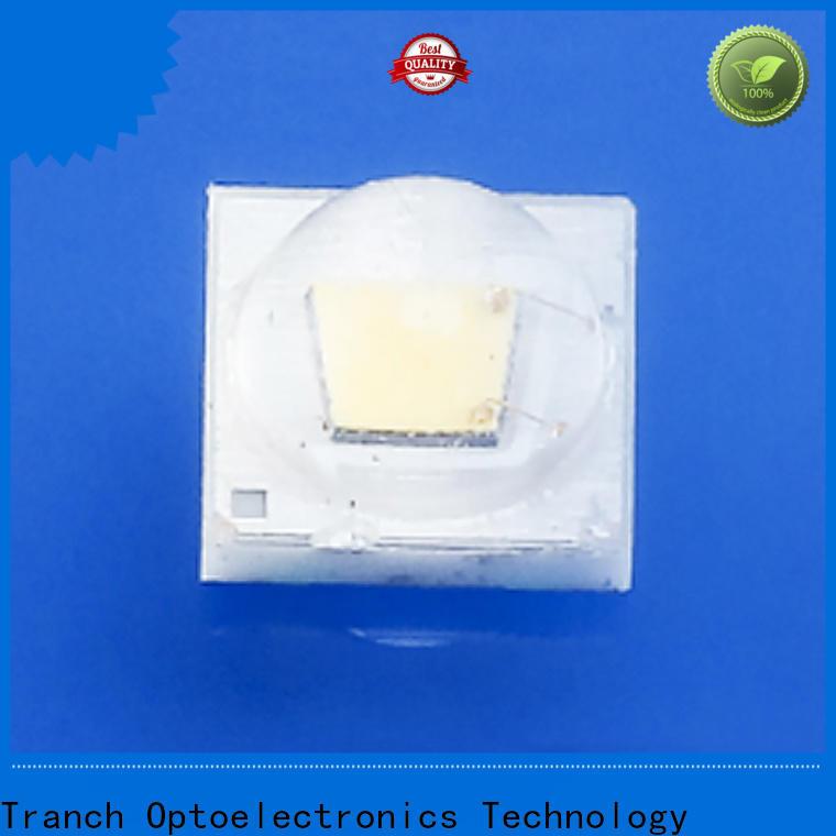 white led chip light manufacturer for road traffic information