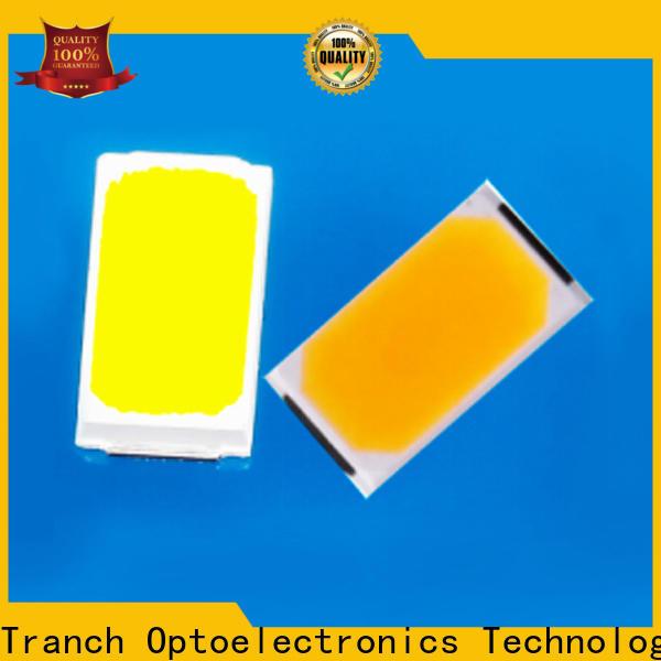 Tranch 2835 smd led manufacturer for sale