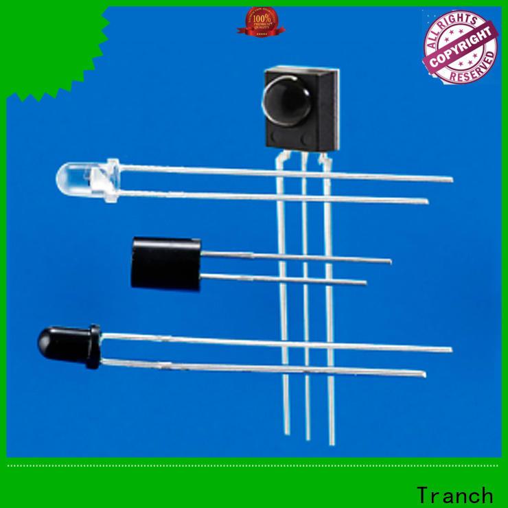 best ir transmitter led supplier for front panel design