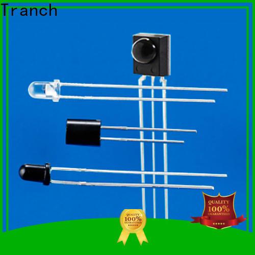custom infrared diode supplier for multimedia equipment