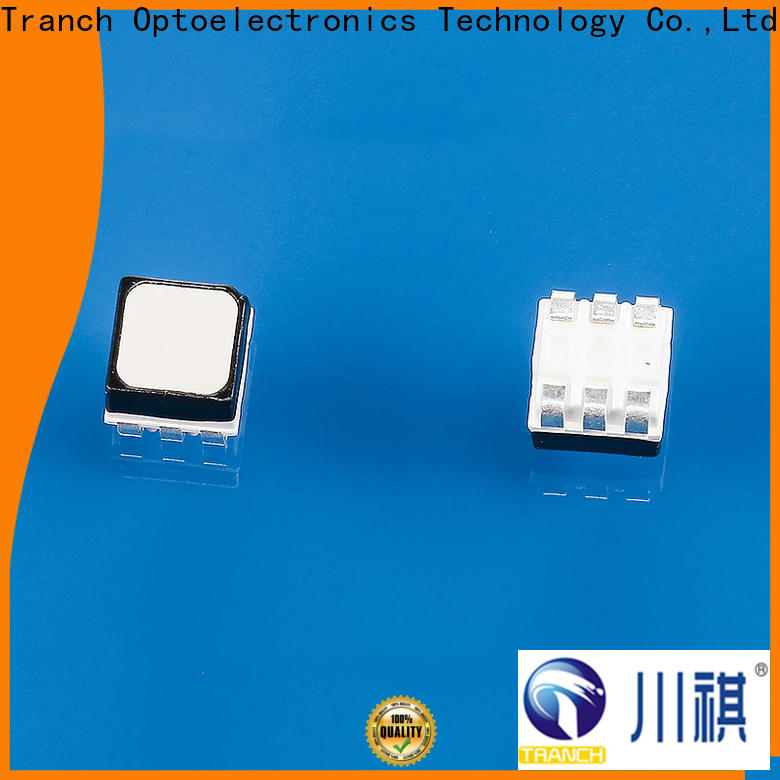 colorful led chip manufacturer for display