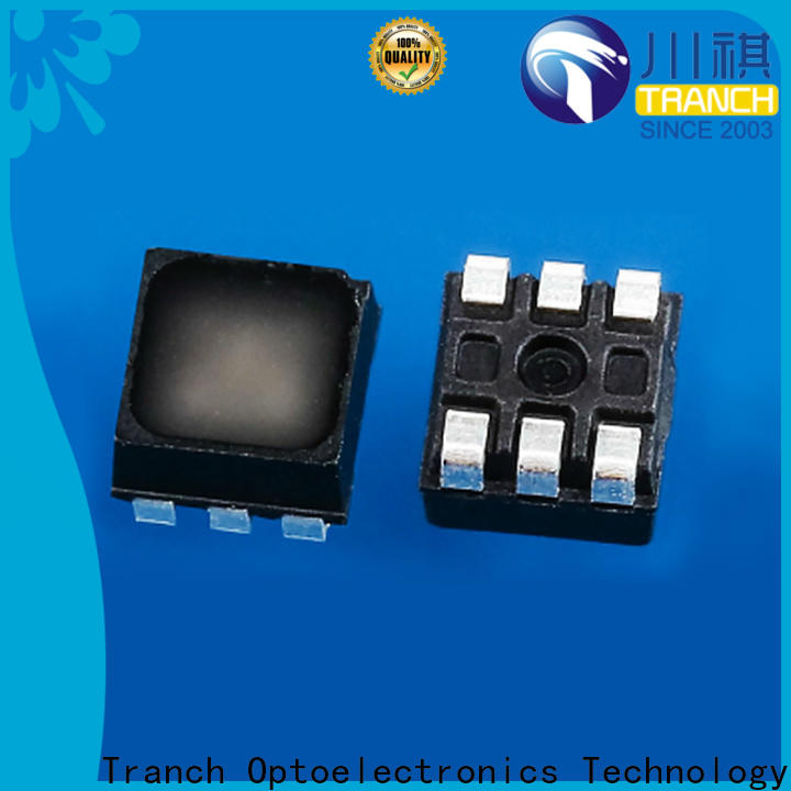 beautiful led smd 5730 manufacturer for sale