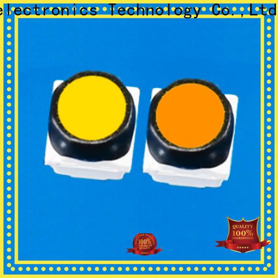 Tranch black led 3535 manufacturer for brightening