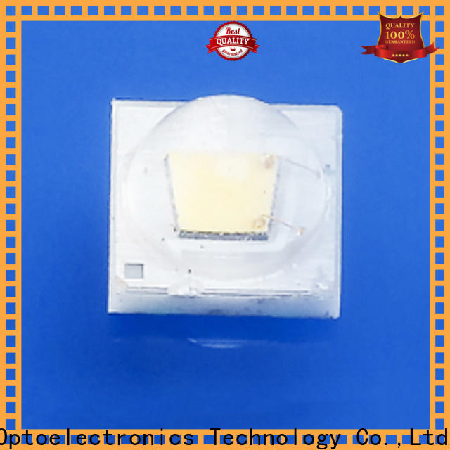 white led smd 5730 manufacturer for road traffic information