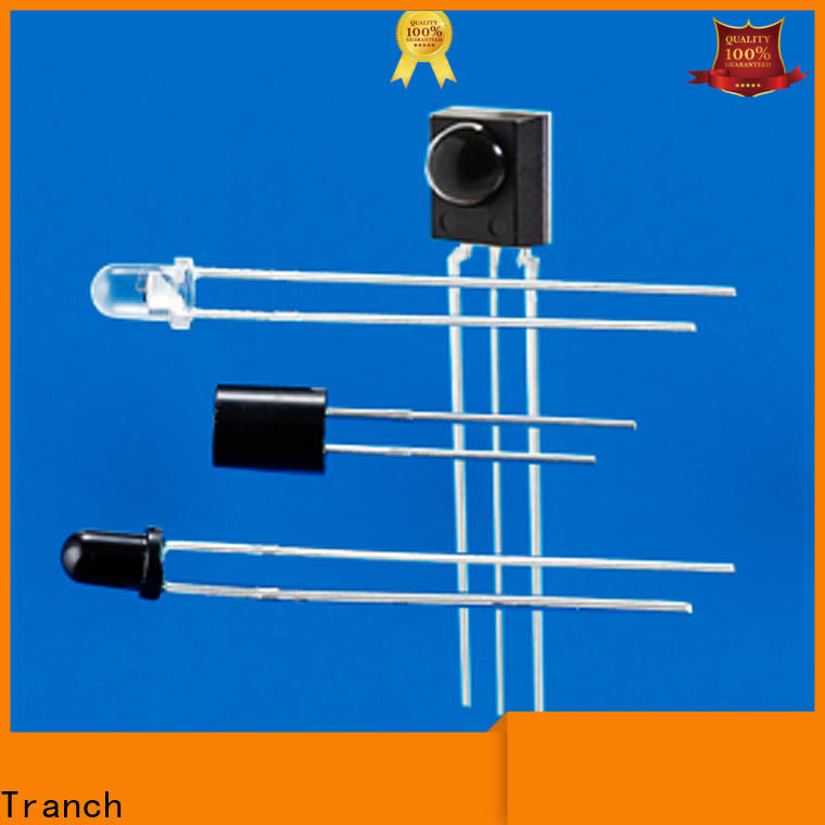 Tranch best infrared diode supplier for sale