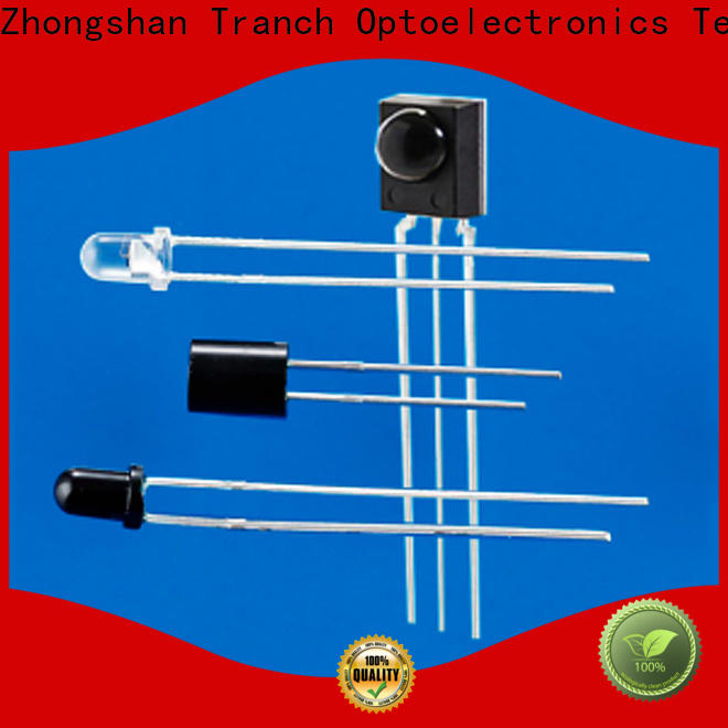 Tranch best led infrared supplier for sale