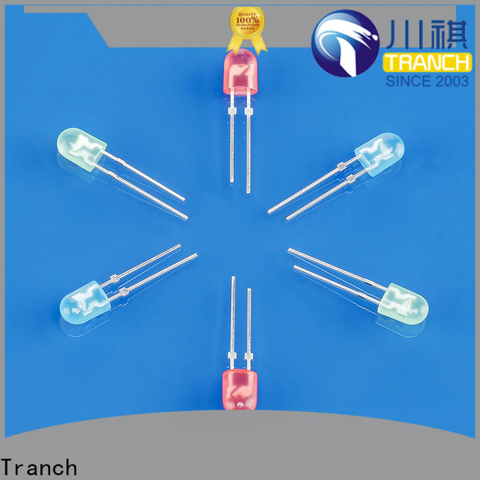 Tranch efficient led dip wholesale fast delivery