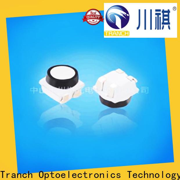 Tranch led chip light manufacturer for sale
