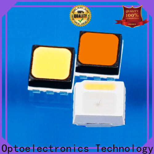 Tranch customized smd 5730 manufacturer for road traffic information