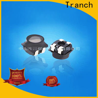 beautiful led chip manufacturer for display