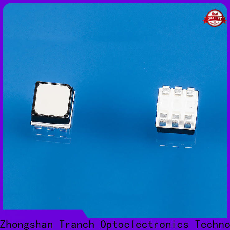 Tranch 3535 led supplier for sale