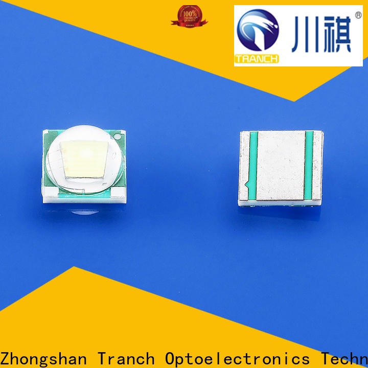 Tranch smd 2835 manufacturer for display